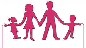 12 ans de mariage une manifestation anti mariage pour tous stoppée par un enfant