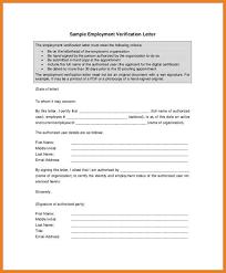 training on resume writing argumentative essay alcohol age cover