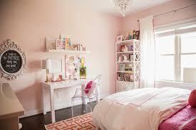home decorators bookcase home decorators reflections bookcase contemporary girl s room