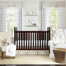Dahlia Nursery Bedding Set 129 Best Dream Nursery Images On Pinterest Crib Bedding Cribs