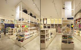 Home Design Stores Australia Pampered Petz Pet Store By Rptecture Architects Sydney