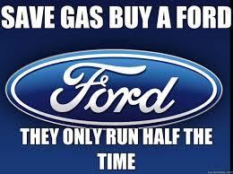 Ford Memes - ford meme steemit