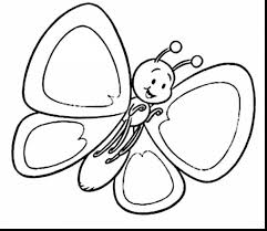 large size of coloring pagescute toddler coloring page popular
