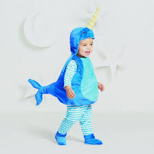infant boy costumes baby costumes target