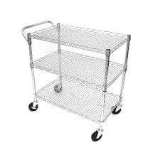 stainless steel kitchen island on wheels stainless steel kitchen cart stones finds