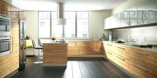 kitchen cabinets to assemble cheap ready to assemble kitchen cabinets pathartl