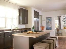 ideas for kitchen cabinet colors gray kitchen designs clickcierge me