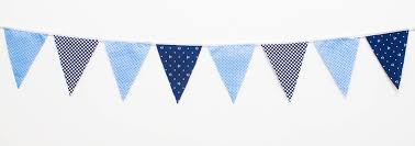 International Bunting Flags Fabric Bunting Blue Navy Blue 12 End 4 19 2016 9 15 Pm
