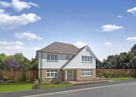 Cottages For Rent In Uk by Property For Sale In England Buy Properties In England Zoopla