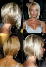 front and back pictures of short hairstyles for gray hair front and back views of short hairstyles 80 with front and back