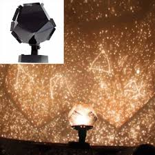 Home Planetarium Projector Aliexpress Com Buy Fantastic Astro Star Laser Celestial