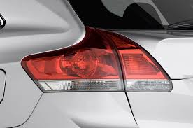 venza 2012 toyota venza reviews and rating motor trend