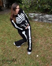 halloween skeleton costume ideas pregnant skeleton costume pharma