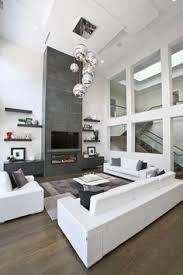 50 inspiring living room ideas retro couch copy and design