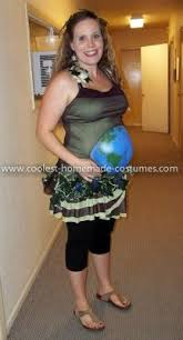Halloween Costumes Pregnancy 13 Halloween Costumes Pregnant Moms Pregnancy Costumes