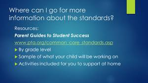 florida standards assessment ppt