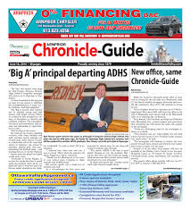 arnprior061616 by metroland east arnprior chronicle guide issuu