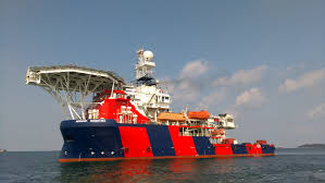 miclyn express offshore