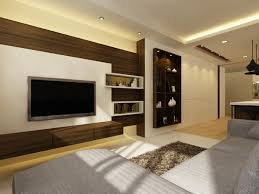 modern decoration ideas for living room interior design for apartment living room small flat ideas on
