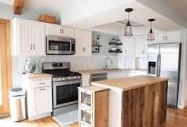 choosing kitchen cabinet paint colors choosing the right paint color for kitchen cabinets