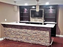 Basement Bar Ideas For Small Spaces Basement Bar Ideas Basement Bar Ideas Small Spaces Modern How To