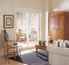 Sunrise Patio Doors by Sliding Glass Patio U0026 French Patio Doors