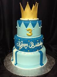 king u0027s crown cakes king for a day cakes pinterest crown
