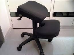 Tempurpedic Chair Tp9000 Tempur Pedic Office Chair