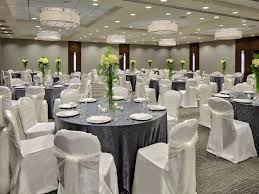 Party Rooms Chicago Crowne Plaza Chicago Metro Downtown Hotel Meeting Rooms For Rent