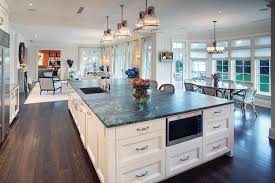 open floor plans with large kitchens large open concept kitchen for contemporary kitchen with