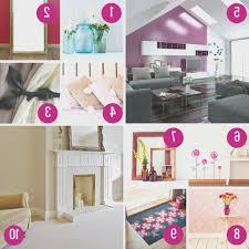 interior home decorators home decorators ideas picture paleovelo com