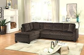 Sectional Sofas Free Shipping Sofa Free Shipping Sectional Sofas Free Shipping Leather Corner