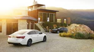 toyota lexus cars for sale 2018 toyota avalon for sale near grandview mo molle toyota