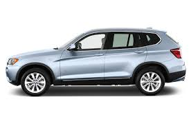 2011 bmw suv models 2012 bmw x3 reviews and rating motor trend