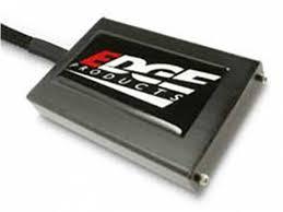 99 dodge cummins performance dodge ram 3500 performance programmers monitors realtruck com