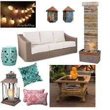Target Smith And Hawken String Lights by Smith U0026 Hawken Premium Edgewood Wicker Patio Sofa Online