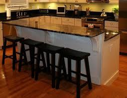 kitchen bar island ideas best 25 kitchen island bar ideas on kitchen reno