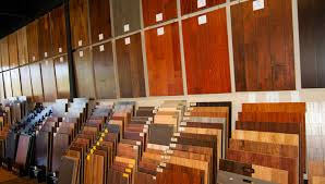 hardwood flooring walnut wood floors pacific floor co