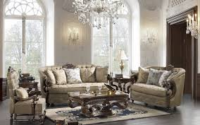 living room beautiful fun dining room chairs ideas home design