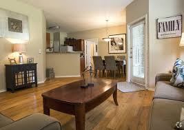 1 bedroom apartment san antonio apartments under 800 in san antonio tx apartments com