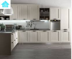 kitchen cabinets furniture kitchen cabinet kitchen cabinet suppliers and manufacturers at