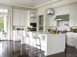 great small kitchen designs great small kitchen designs with inspiration ideas oepsym com