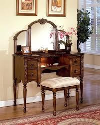 Vanity Furniture Bedroom by Makeup Vanity Table Ideas U2014 Liberty Interior