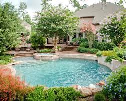 Backyard Design Software Landscape Pool Design U2013 Bullyfreeworld Com