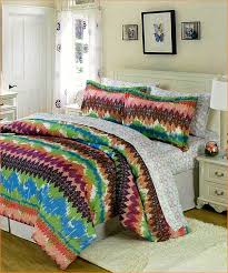 Tie Dye Comforter Set Tie Dye Comforter Set King Home Design U0026 Remodeling Ideas