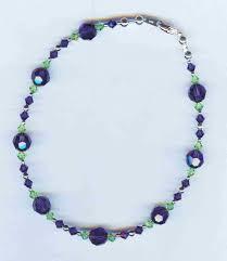 Jewelry Making Design Ideas Handmade Fancy Beaded Jewelry Design Ideas Oblacoder