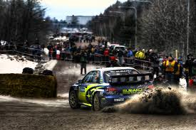 subaru racing wallpaper photo collection subaru impreza wrc wallpaper