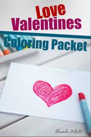 74 best super easy valentine u0027s day craft ideas images on pinterest