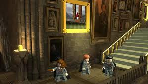 harry potter et la chambre des secrets torrent harry potter collection pc torrents