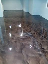 Epoxy Floor Covering Photos Of Epoxy Floor Coating Materials Turning Point Innovations